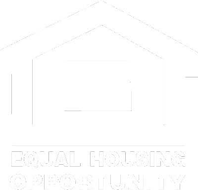 Equal Oppurtunity Housing