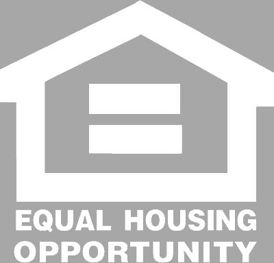 Equal Oppurtunity Housing